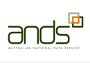 ANDS Logo